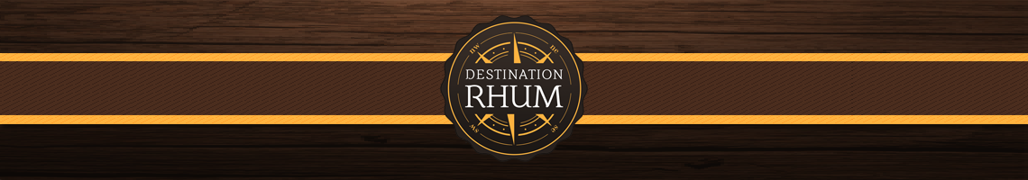 Destination Rhum